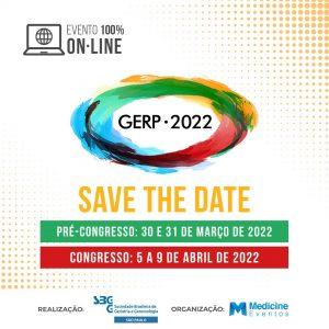 GERP 2022